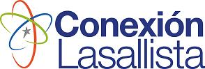 CONEXIÓN LASALLISTA - Laboratorio de medios del Programa de Comunicación y Periodismo